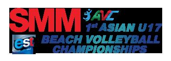 Logo_SMMVolleyball-AVC-U17-Championship_W350px
