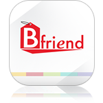 iconapp-Bfriends150x150