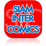 iconapp-SiamInterComics150x150