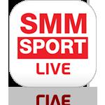 iconapp-SmmsportLive150x150